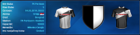 FK Partizan (Beograd) - Zvanični sajt-partizan.png