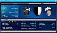 FK Partizan (Beograd) - Zvanični sajt-fk-partizan-overview-season-1.jpg