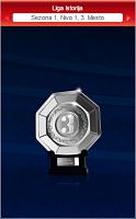 FK Partizan (Beograd) - Zvanični sajt-liga.png