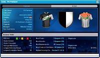 FK Partizan (Beograd) - Zvanični sajt-fk-partizan-overview-season-2.jpg