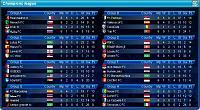 FK Partizan (Beograd) - Zvanični sajt-fk-partizan-champions-league-group-stage-season-3.jpg