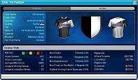 FK Partizan (Beograd) - Zvanični sajt-fk-partizan-overview-season-4.jpg