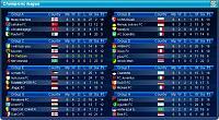 FK Partizan (Beograd) - Zvanični sajt-fk-partizan-champions-league-group-stage-season-4.jpg