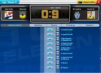 NK Gradina-screenshot_4.jpg