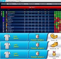Torpedo Sarajevo-liga-s4-l3.jpg