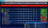 FC Shakhtar-shakhtar-l3d10.jpg