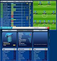 FC Shakhtar-ijs.jpg
