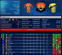 FC Shakhtar-shakhtar-l3d12.jpg
