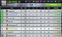 Mačva FC-screenshot_2015-04-12-20-31-48.jpg