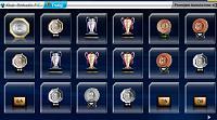 Brshadin F.C.-trofeji1.jpg