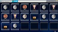 Brshadin F.C.-trofeji2.jpg