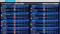 Mačva FC-screenshot_32.jpg