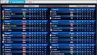 Mačva FC-screenshot_56.jpg