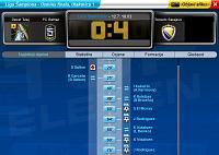 Torpedo Sarajevo-12.07.15-.jpg