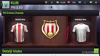 FK Crvena Zvezda-uploadfromtaptalk1442449834138.jpg