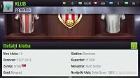 FK Crvena Zvezda-uploadfromtaptalk1442449896131.jpg