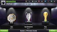 FK Crvena Zvezda-uploadfromtaptalk1442450021555.jpg