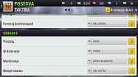 FK Crvena Zvezda-uploadfromtaptalk1442450202805.jpg