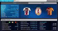 Torpedo Sarajevo-statistika-sezone.jpg