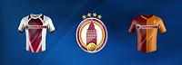 Torpedo Sarajevo-27.05.2016.-garnitura.png