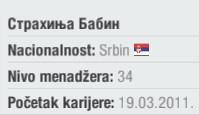 Partizan-datum.jpg