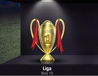 Partizan-prvi-trofej.jpg