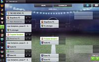 Torpedo Sarajevo-nivea-men-liga-25.11.2016..jpg