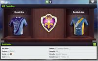 ACF Fiorentina-screenshot_1.jpg