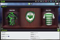 Celtic-screenshot_1.jpg
