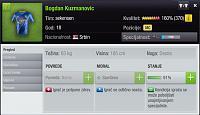 FK sekensen-534a64d6e60ecf392b5c6dec20f5afcf.jpg