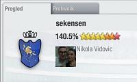 FK sekensen-4dd13229595489eb4505a6894f94b9b0.jpg