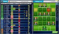 Posiciones Relacionadas de los jugadores (Alerta Amarilla)-posiciones-relacionadas.jpg
