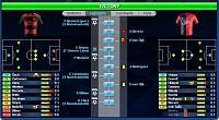Recomendaciones by Khris: Lanzadores de Corneres y Faltas-t38-match-5-2.jpg
