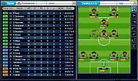 Mi equipo no rinde a pesar de su calidad... -Guía, consejos by Khris --t38-j15-stats.jpg