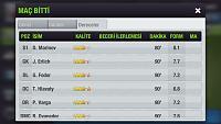Maç sonrası ekranda beliren 'Dereceler' de oyuncularda gelişim yok (SS)-b9169337-8aa9-40a5-9d20-d806f0b9652a.jpg