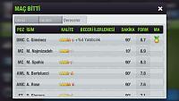 Maç sonrası ekranda beliren 'Dereceler' de oyuncularda gelişim yok (SS)-52a13a86-558d-49e0-ad43-9a3bb8cd841e.jpg