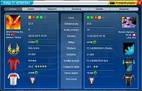 Kalitesi 2 yıldız olan takımla şampiyon olmak?-ekran-al-nt-s-.jpg