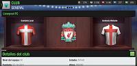 Intercambiar items-screenshot_20190518-230043_top-eleven.jpg