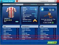 "Sugerencia: Jugador ""Guardameta / Portero""-dwzk0wp.jpg"