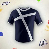 Ideas de Nuevas Camisetas para el Juego-jersey.jpg