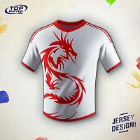 Ideas de Nuevas Camisetas para el Juego-jersey3.jpg