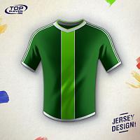 Ideas de Nuevas Camisetas para el Juego-jersey4.jpg