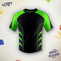 Ideas de Nuevas Camisetas para el Juego-jersey5.jpg