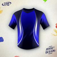 Ideas de Nuevas Camisetas para el Juego-jersey6.jpg
