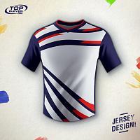 Ideas de Nuevas Camisetas para el Juego-jersey7.jpg