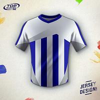 Ideas de Nuevas Camisetas para el Juego-jersey8.jpg