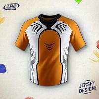 Ideas de Nuevas Camisetas para el Juego-jersey9.jpg