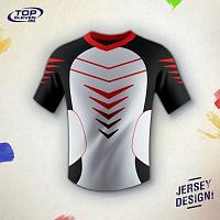 Ideas de Nuevas Camisetas para el Juego-jersey10.jpg