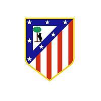 Juventus and Atlético de Madrid Emblems change-logo_atletico_antes.jpg