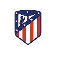 Juventus and Atlético de Madrid Emblems change-logo_atletico-despues.jpg